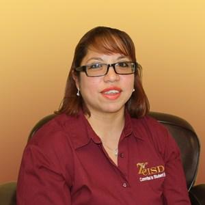 Cynthia Ayala's Profile Photo