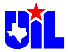 WEST ELEMENTARY, SOUTH ELEMENTARY, AND JUNIOR HIGH EXCEL AT ACADEMIC UIL Thumbnail Image