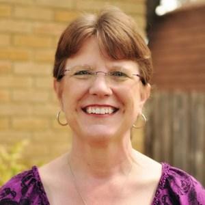 Mari Hubig's Profile Photo