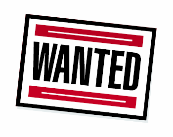 Pictures Wanted