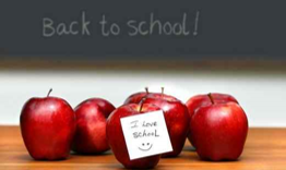 9/1 OpEd: Anti-charter-school rhetoric isn't helping L.A.'s kids Thumbnail Image