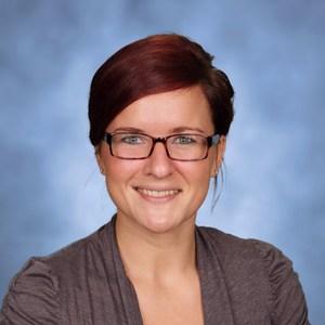 Melissa Mccarty's Profile Photo