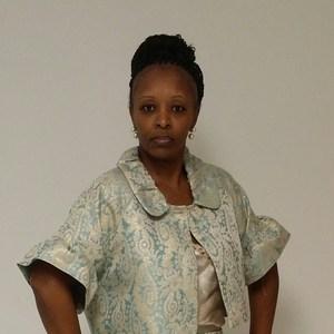 Stephanie Dominique's Profile Photo