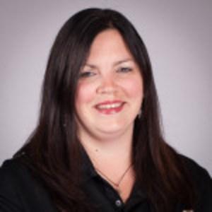 Jessica Giesel's Profile Photo