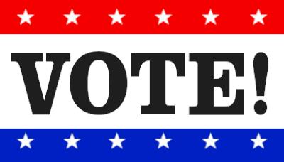 Northville Public Schools election information