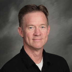 Tom Cowan's Profile Photo