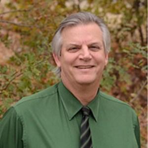 Dennis Snelling's Profile Photo