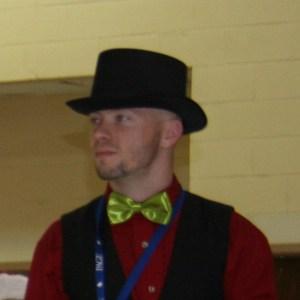 Brent Hatton's Profile Photo