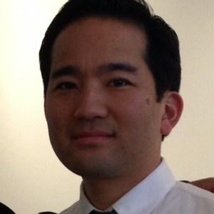 Michael Kim's Profile Photo