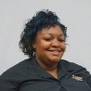 Desiaree Jackson's Profile Photo