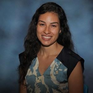 Linda Velasquez's Profile Photo