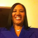 Yolanda Thompson's Profile Photo