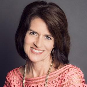 Kathy Bernat's Profile Photo
