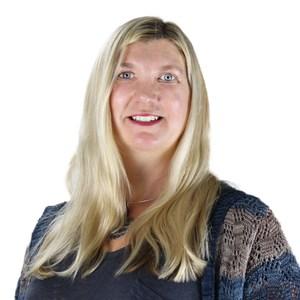 Kari Irvin's Profile Photo