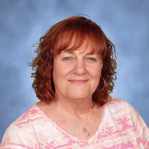 Krista S Manfredi's Profile Photo