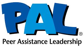 HS PALS / PAX Program Thumbnail Image