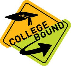 College Boot Camp -RESCHEDULED!