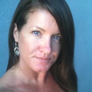 Jocelyn Young's Profile Photo