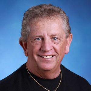 Steve Small's Profile Photo