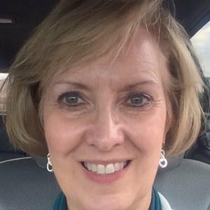 Peggy Sartain's Profile Photo