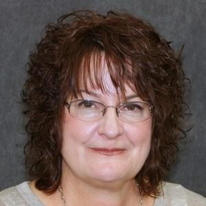 Fran Bowen's Profile Photo