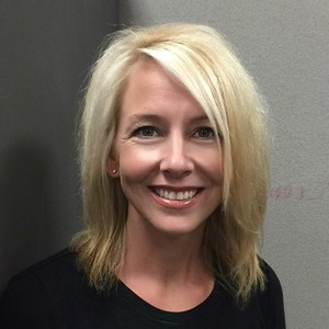 Amy Banks's Profile Photo