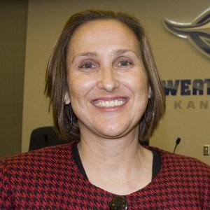 Alicia Hernandez's Profile Photo