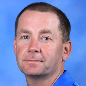Scott True's Profile Photo