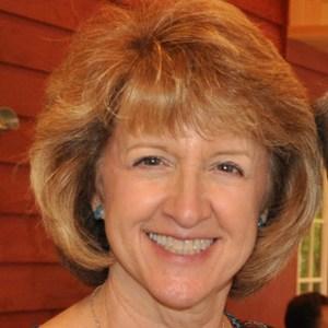 Andrea Pinnix's Profile Photo