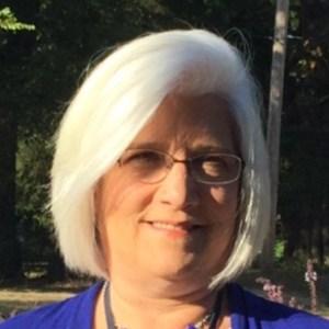 Anita Henderson's Profile Photo