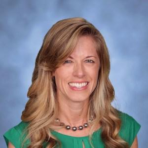 Melinda R Kaspari's Profile Photo