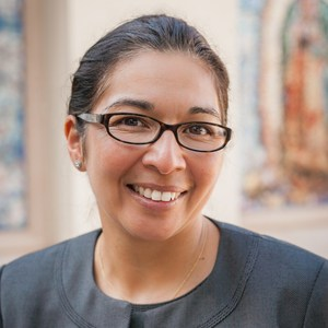 Sonya Arriola's Profile Photo