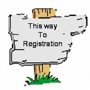 Student Registration & Transcripts- Administration Office Rm# 6's Profile Photo