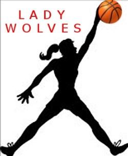 First Basketball Home Game for Girls Varsity & JV vs. Newton Monday, 11/23 @ 2:00 PM!