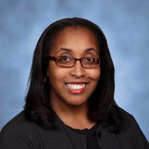 Letitia Mason's Profile Photo