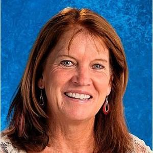 Debby Fasl's Profile Photo