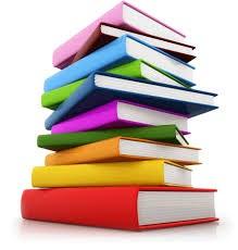 Check Out Our NEW Library Link! Revisa Nuestra Nueva Pagina de la Biblioteca!