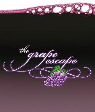 The 9th Annual Grape Escape