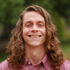 James Mclenigan's Profile Photo