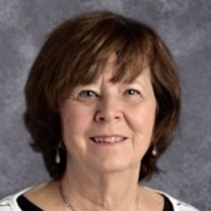 Nancy Crain's Profile Photo