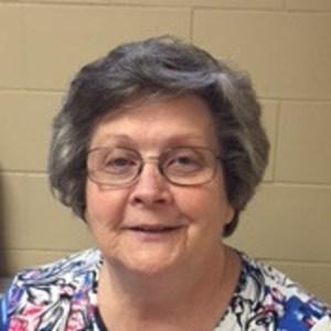 Faye Morrison's Profile Photo