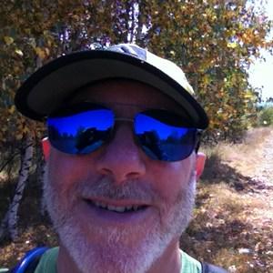 Roger Kintish's Profile Photo