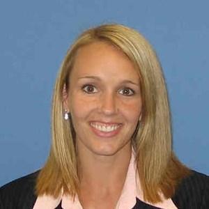Stacie Getty's Profile Photo