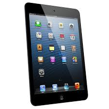 iPad FREQUENTLY ASKED QUESTIONS (FAQ) - UPDATE: iPad Air is acceptable for all grade levels!