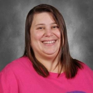 Julie Jo Harris's Profile Photo