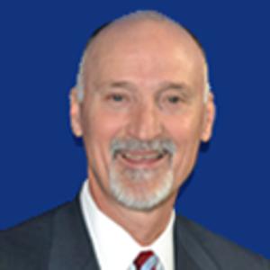 Michael Holland's Profile Photo