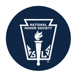 NHS_header_logo-2.png