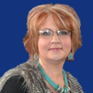 Deneen Carter's Profile Photo