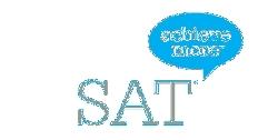 New PSAT Practice Test