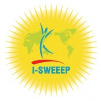 BayTech Students Received Bronze Medal in I-SWEEEP 2014 Thumbnail Image